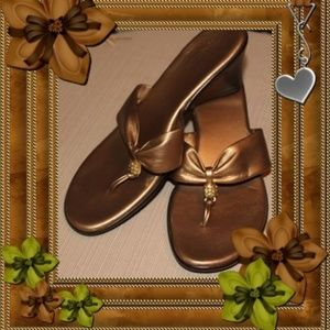 Italy Shoemaker